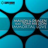 Play & Download Immortal Love by La Maison | Napster