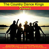 Play & Download Friends by Country Dance Kings | Napster