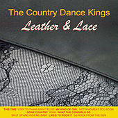Leather and Lace by Country Dance Kings