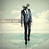 Play & Download Analog by Standstill | Napster