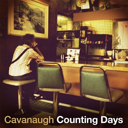 Counting Days by Cavanaugh