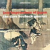 Play & Download Jazz Impressions Of Japan by Dave Brubeck | Napster