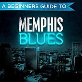 A Beginners Guide to: Memphis Blues von Various Artists