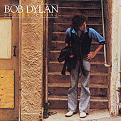 Play & Download Street-Legal by Bob Dylan | Napster