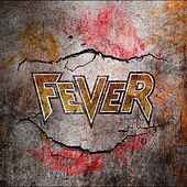 Fever by The Fever (indie)