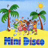 Play & Download Mini Disco by Funsong Band | Napster