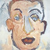 Play & Download Self Portrait by Bob Dylan | Napster