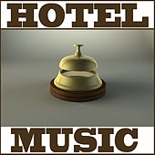 Play & Download Hotel Music by Richard Clayderman | Napster