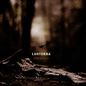 Play & Download Elm Street by Lanterna | Napster