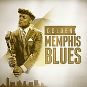 Golden Memphis Blues by Various Artists