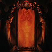 Play & Download Forsaken Mourning of Angelic Anguish by Incantation | Napster