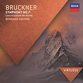 Play & Download Bruckner: Symphony No.7 by Royal Concertgebouw Orchestra | Napster