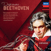 Play & Download Discover Beethoven by Various Artists | Napster