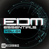 Play & Download EDM Essentials Vol. 01 - EP by Various Artists | Napster