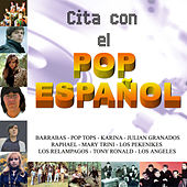 Play & Download Cita Con el Pop Español by Various Artists | Napster