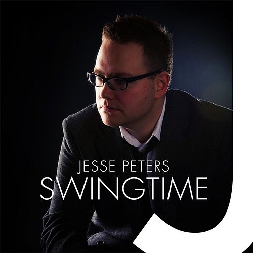 Play & Download Swingtime by Jesse Peters | Napster