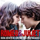 Play & Download Romeo & Juliet by Abel Korzeniowski | Napster