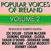 Play & Download Popular Voices of Ireland, Vol. 2 by Various Artists | Napster