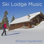 Ski Lodge Music by Richard Clayderman