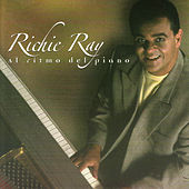 Play & Download Al Rítmo del Piano by Richie Ray | Napster