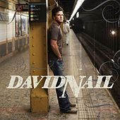 I'm About to Come Alive de David Nail
