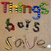 Play & Download Things Boys Save by Rocknoceros   Napster