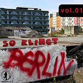 So klingt Berlin!, Vol. 1 by Various Artists