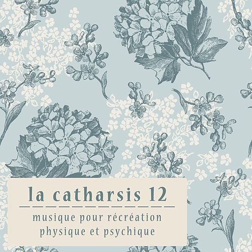 La Catharsis - Douzieme Edition by Various Artists