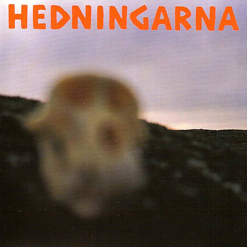 Play & Download Kaksi! by Hedningarna | Napster