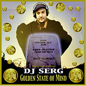 Play & Download Further Dimensions b/w Machine Guns by DJ Serg | Napster