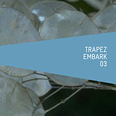 Embark 03 by Riley Reinhold