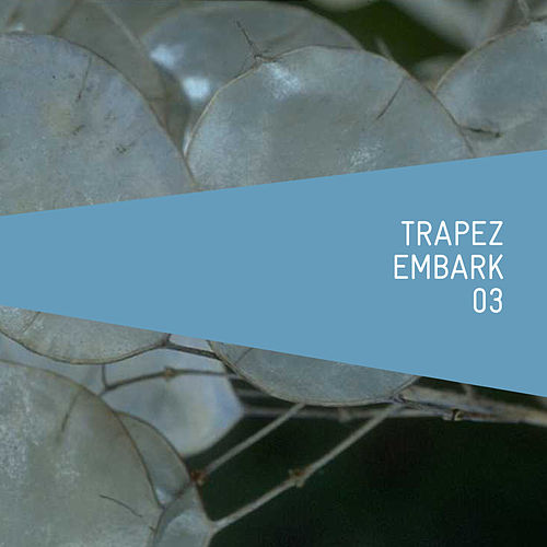 Play & Download Embark 03 by Riley Reinhold | Napster