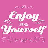 Play & Download Enjoy Yourself by Lee | Napster