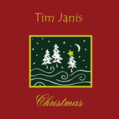 Play & Download Christmas by Tim Janis | Napster