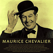 Play & Download Chevalier by Various Artists | Napster
