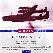 Play & Download Lemeland: Time Landscapes, Airmen, Epilogue & Memorial by Various Artists | Napster