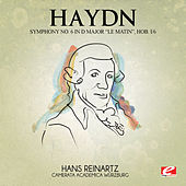 Play & Download Haydn: Symphony No. 6 in D Major