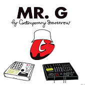 Play & Download Mr. G by Mr. G | Napster