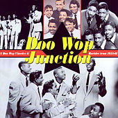 Doo Wop Junction by Various Artists