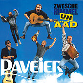 Play & Download Zwesche Himmel un Ääd by Paveier | Napster