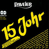 Play & Download 15 Johr by Paveier | Napster
