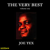 Play & Download The Very Best Of, Volume 1 by Joe Tex | Napster