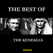 The Best Of von The Kendalls
