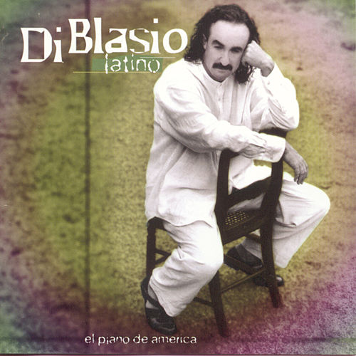 Play & Download Latino by Raul Di Blasio | Napster
