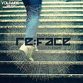 Play & Download Re:Face Session Eight by Various Artists | Napster