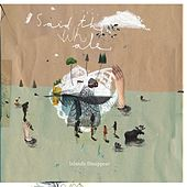 Play & Download Islands Disappear by Said The Whale | Napster