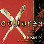 Play & Download REMIX One World One People by Xcultures | Napster