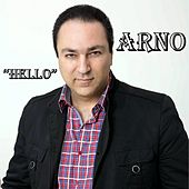 Hello by Arno