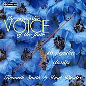 Play & Download The Expressive Voice of the Flute by Kenneth Smith | Napster