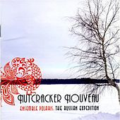 Nutcracker Nouveau by Ensemble Polaris